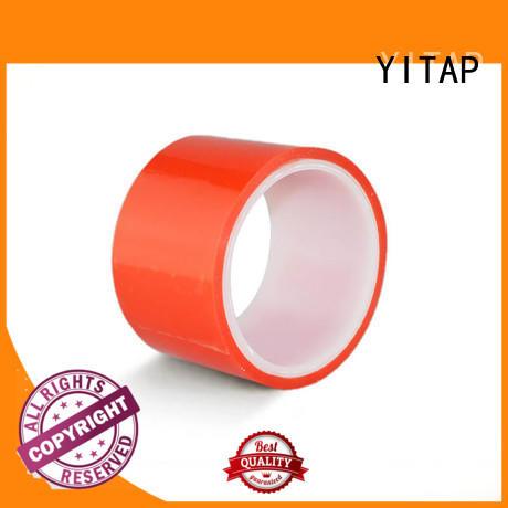 YITAP cheap foam tape uses for doors