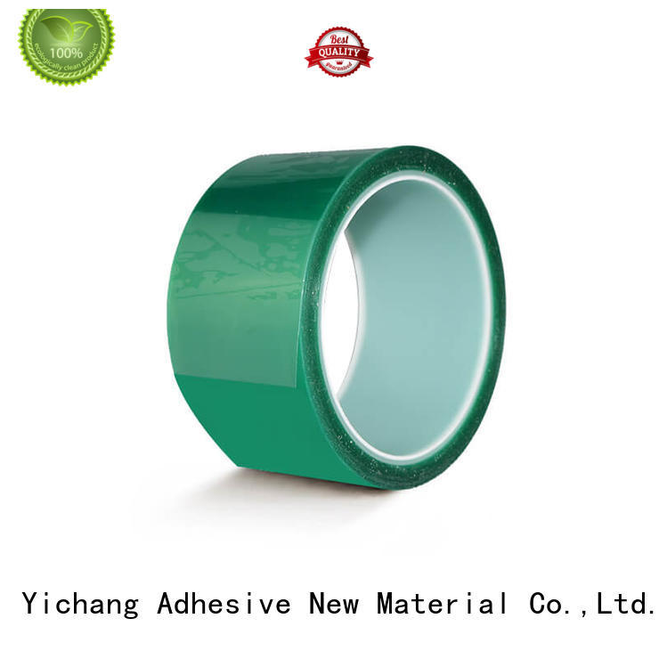 YITAP 3m electrical insulation tape manufacturers for walls