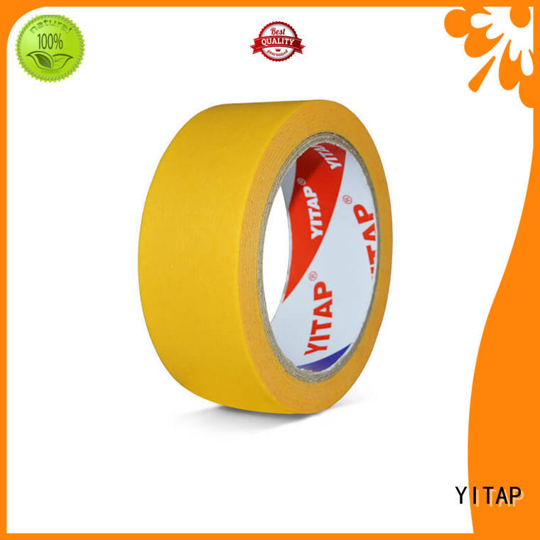 removable 3m automotive tape permanent for balloon