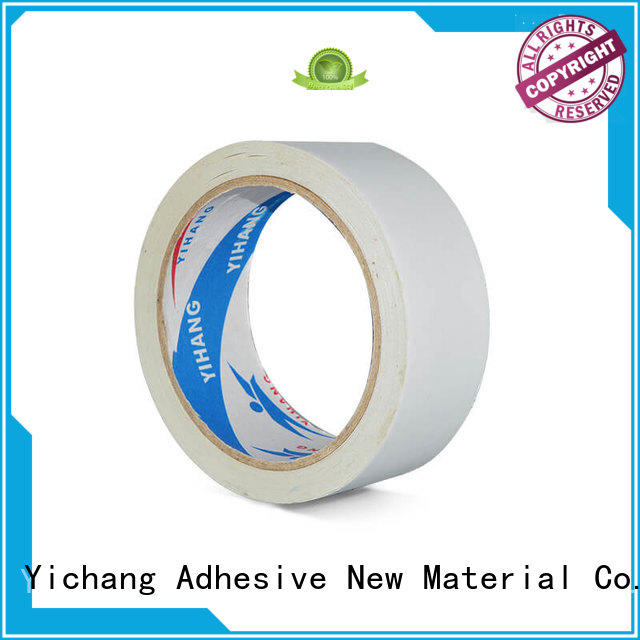 two sided tape tape YITAP