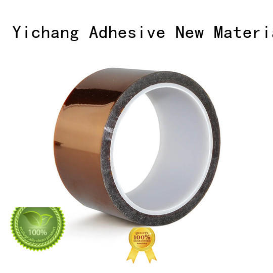 YITAP pvc insulation tape supply for painting