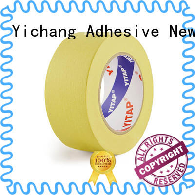 YITAP at discount wide masking tape ODM
