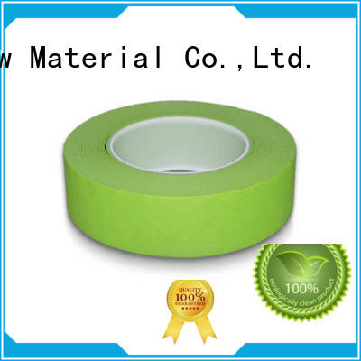 yellow wide masking tape buy now YITAP