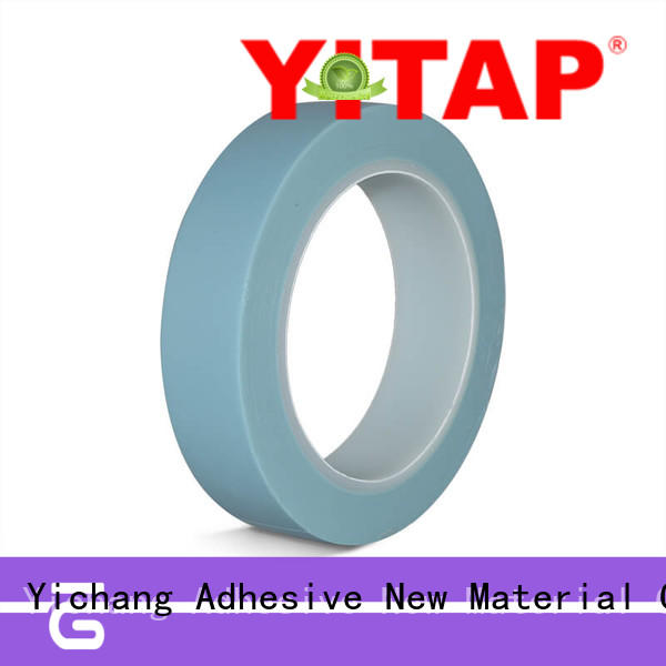 automotive masking film for fabric YITAP