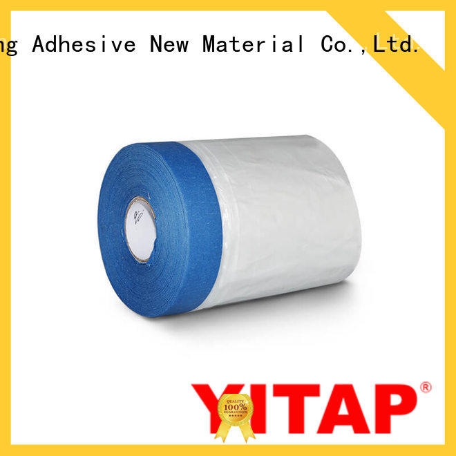 YITAP Painter Tape for sale for holes