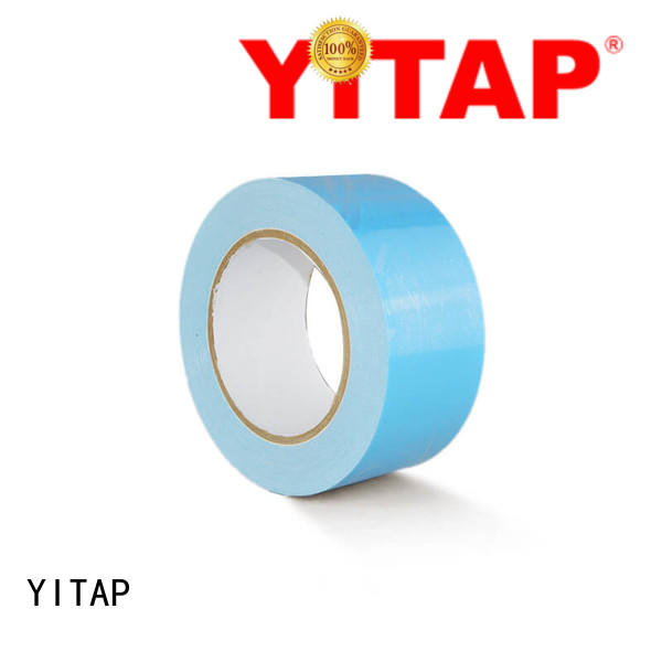 YITAP 3m double sided foam tape medical for card making