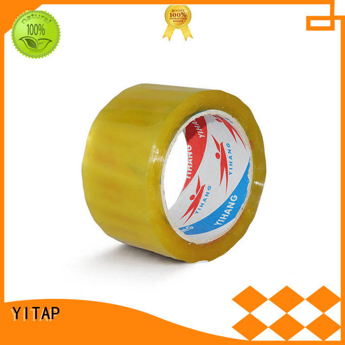 fragile tape on sale for painting YITAP