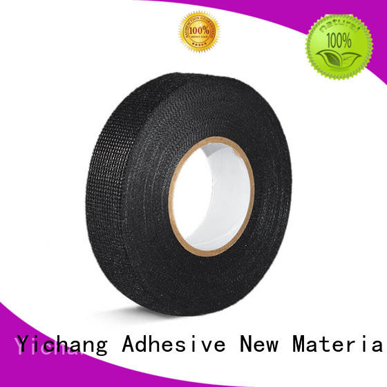 sticky 3m automotive tape permanent for packaging