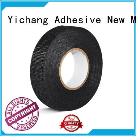 automotive masking film for packaging YITAP