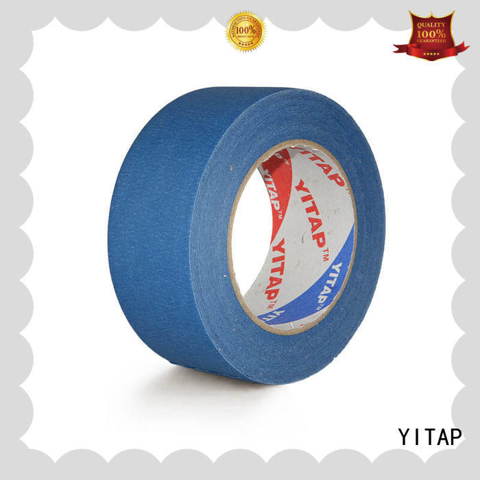 YITAP at discount green painters tape suppliers for repairs