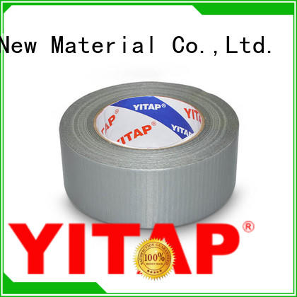 YITAP anti slip custom duct tape for sale for auto after service