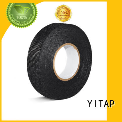 high-quality 3m double sided tape automotive ODM