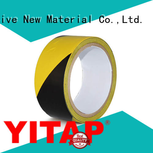 strongest safety floor tape supply for floors