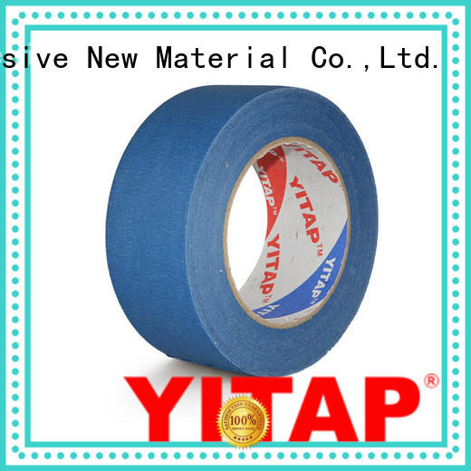 YITAP Painter Tape suppliers for holes
