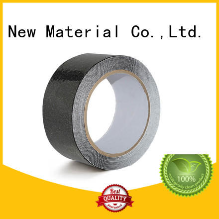 heavy duty anti slip tape bathroom manufacturers for decking