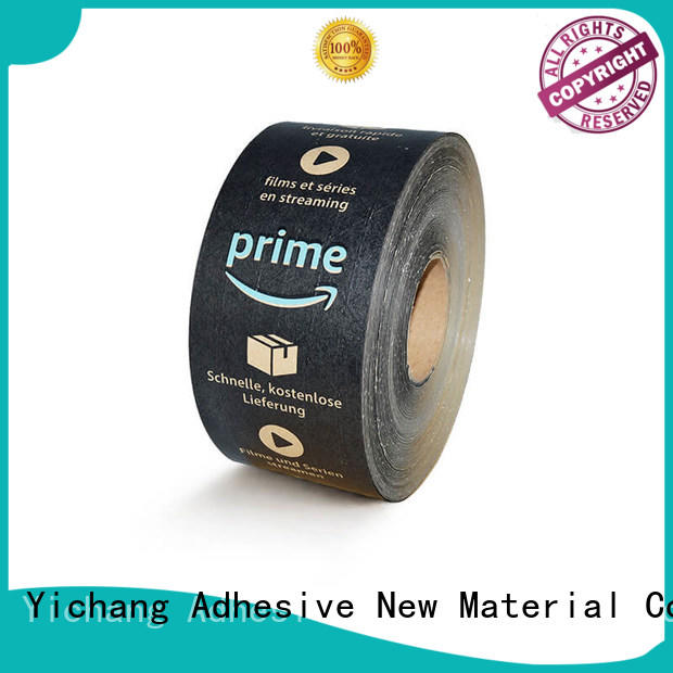 YITAP best reinforced paper tape for sale for cars