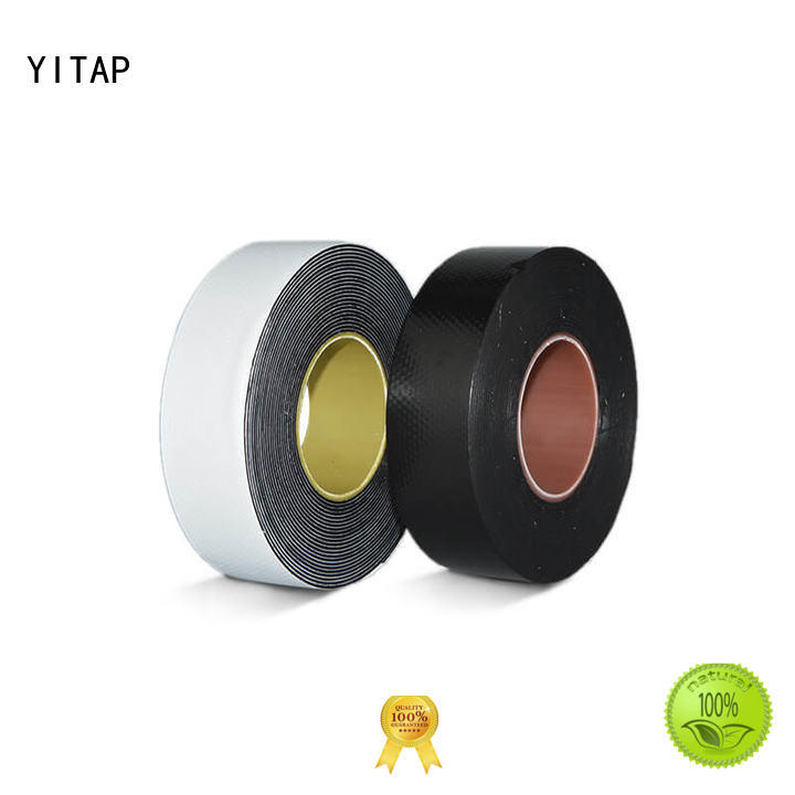 YITAP sealant flex waterproof tape get quote