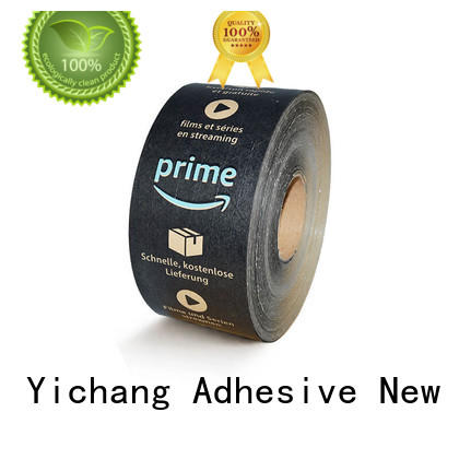 YITAP reinforced paper tape for sale for cars