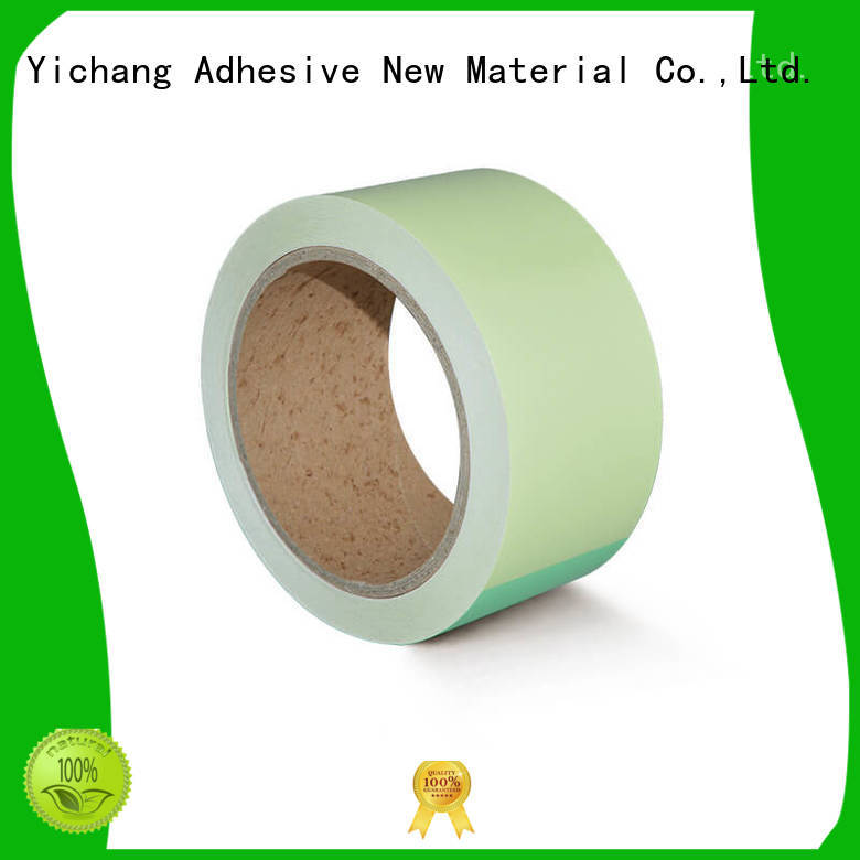 YITAP safety tape for stairs for sale for kitchen