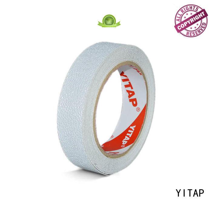 heavy duty anti slip tape price