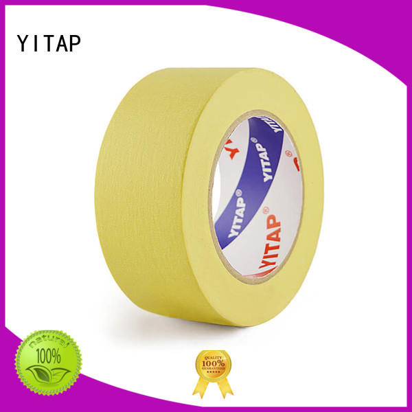YITAP 3m double sided tape automotive on a roll for walls