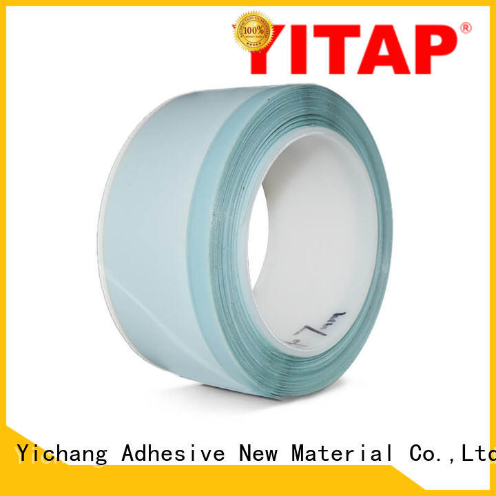YITAP 3m double sided tape automotive types for packaging