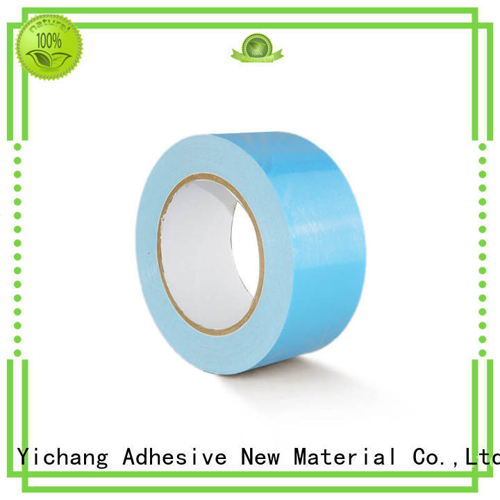 strong bonding acrylic foam tape price for office