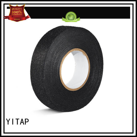 YITAP removable 3m automotive tape where to buy for fabric