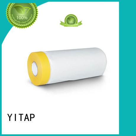 best auto masking tape permanent for eyelash