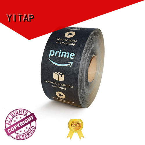 3m packing tape cross for packing YITAP