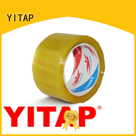 YITAP custom packing tape on sale for painting