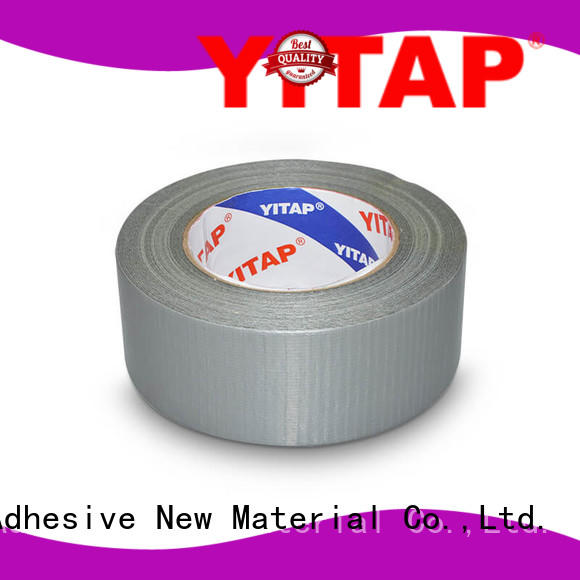 high density duct tape uses price for auto after service