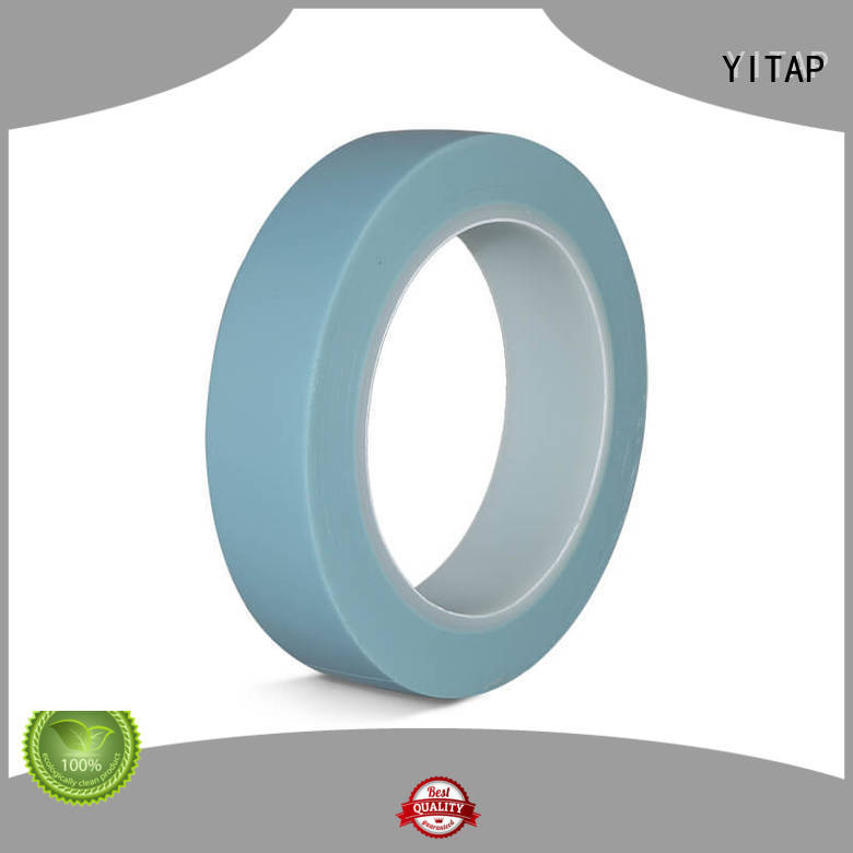 YITAP automotive paint masking tape where to buy for walls