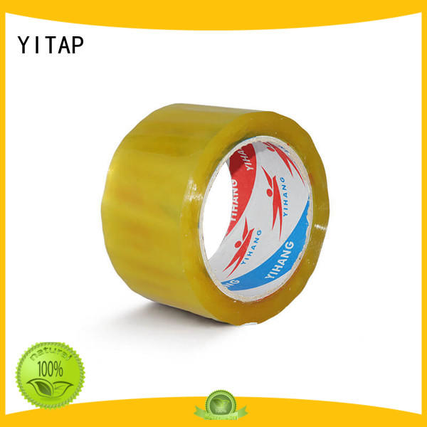 YITAP paper packing tape for sale for painting