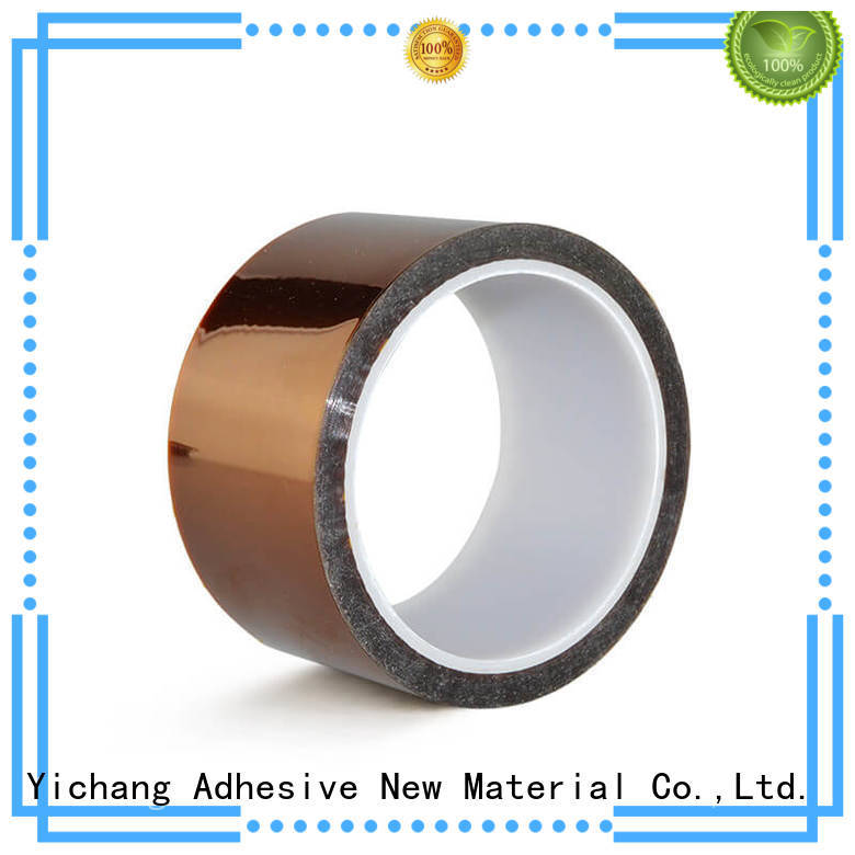 YITAP black electrical tape manufacturers for grip