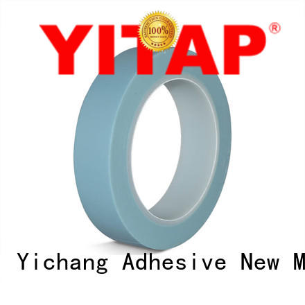 YITAP transparent masking tape 1 inch for fabric