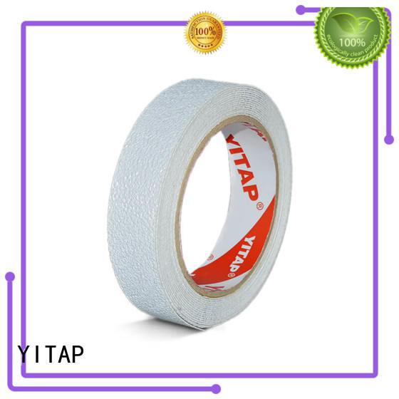 marking 3m anti slip tape wholesale for mats