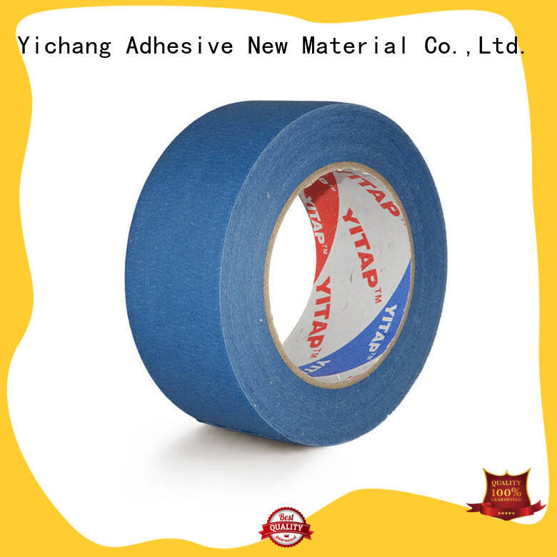 YITAP fiberglass green painters tape repair for holes