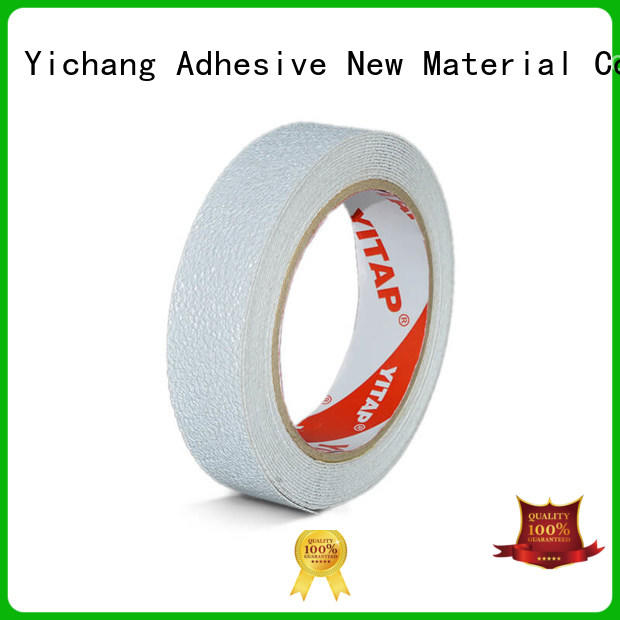 YITAP heavy duty stair tread tape wholesale for tiles
