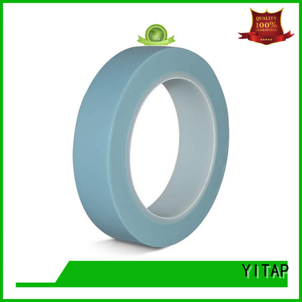 YITAP sticky automotive adhesive tape permanent for fabric
