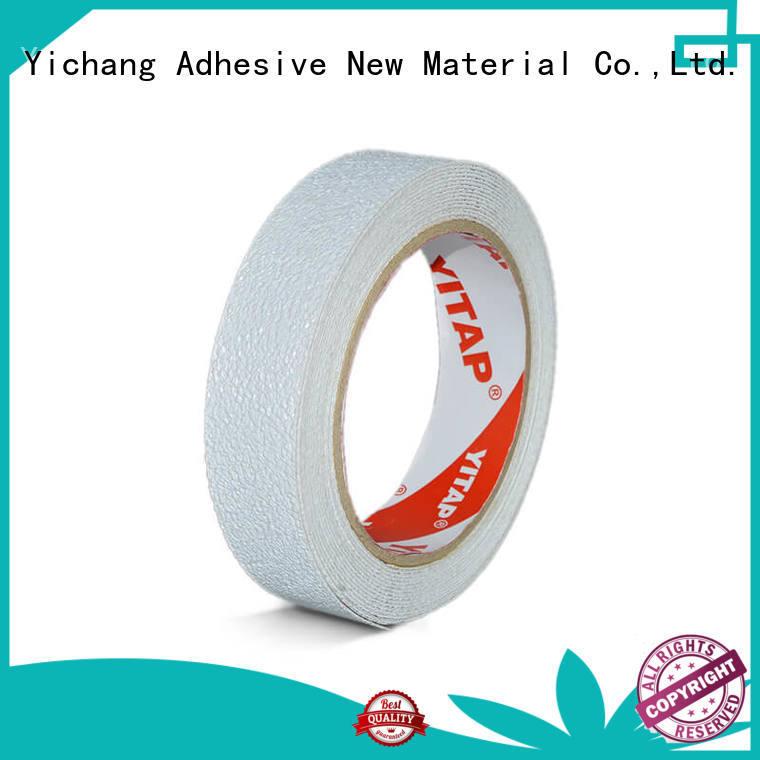 YITAP heavy duty anti slip tape bathroom price for decking