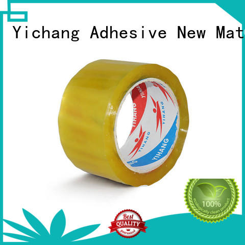 YITAP paper packing tape for sale for auto after service