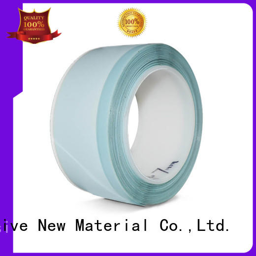 transparent automotive paint masking tape where to buy for balloon