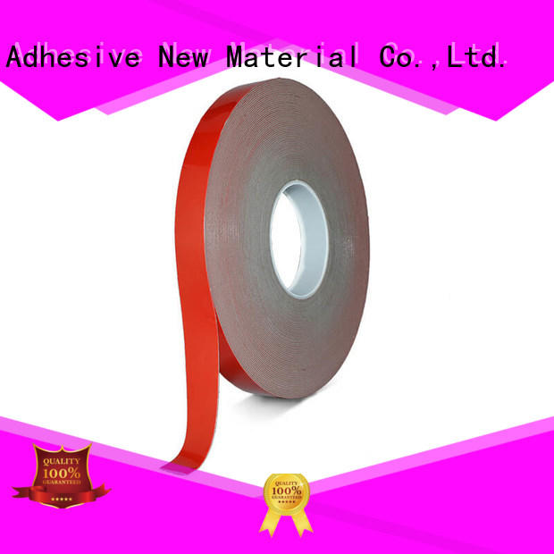 YITAP crafted automotive double sided foam tape high quality for walls