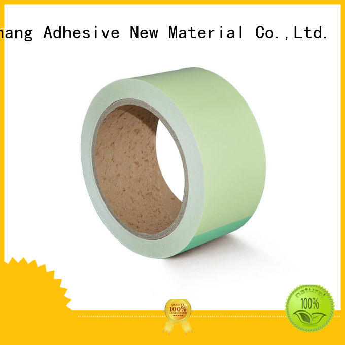 marking safety tape for sale for heavy duty floor