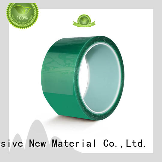 pvc insulation tape manufacturers for walls