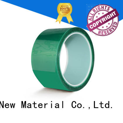 YITAP 3m electrical tape manufacturers for walls