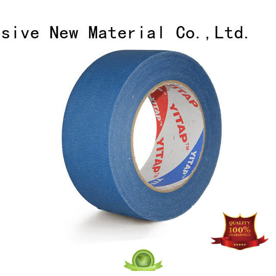 YITAP waterproof Painter Tape suppliers for holes