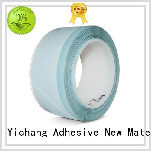 masking tape 1 inch permanent for walls YITAP