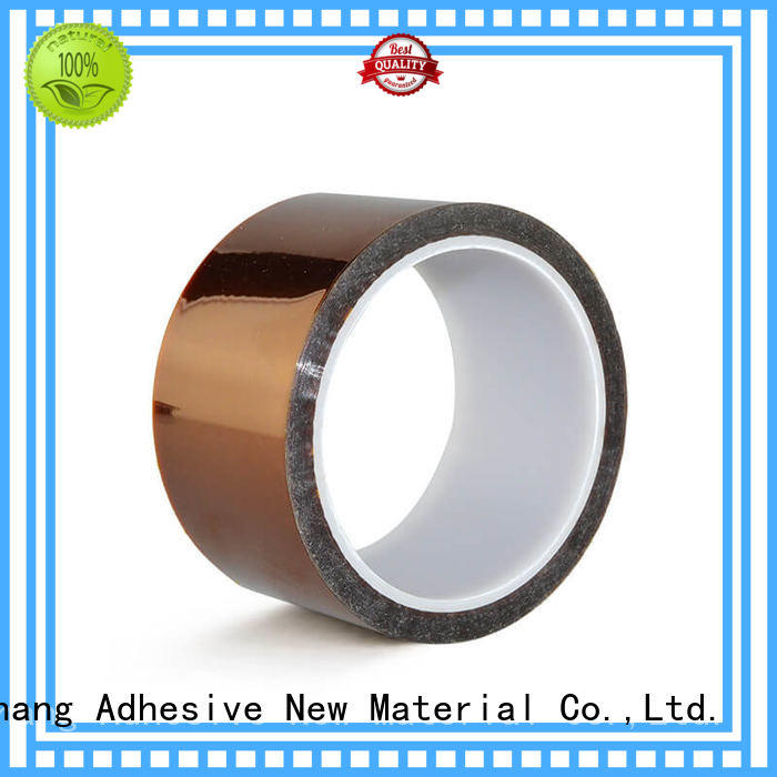 YITAP white electrical tape manufacturers for walls